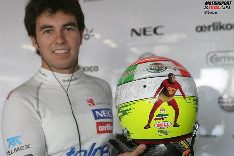 -Formula 1 - Season 2012 - - z1337884007