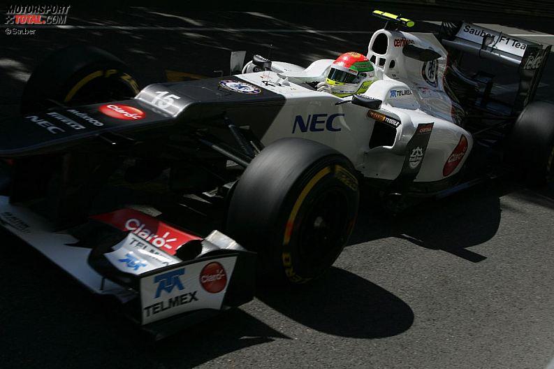 -Formula 1 - Season 2012 - - z1337884016