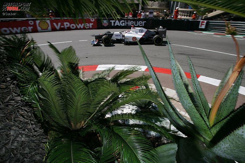 -Formula 1 - Season 2012 - - z1337884035