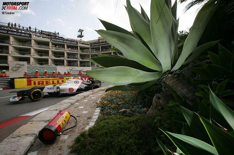 -Formula 1 - Season 2012 - - z1337884044