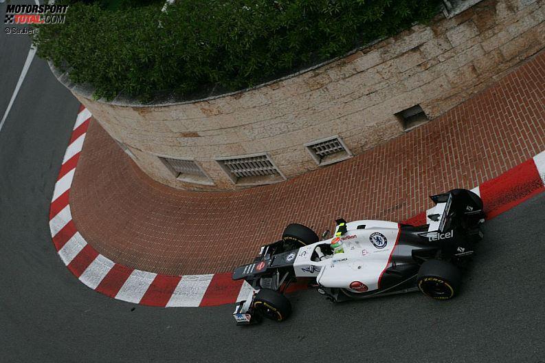 -Formula 1 - Season 2012 - - z1337884054