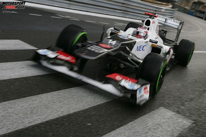-Formula 1 - Season 2012 - - z1337884064