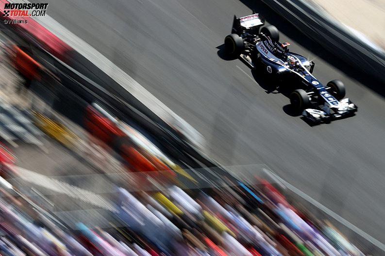 -Formula 1 - Season 2012 - - z1337884245