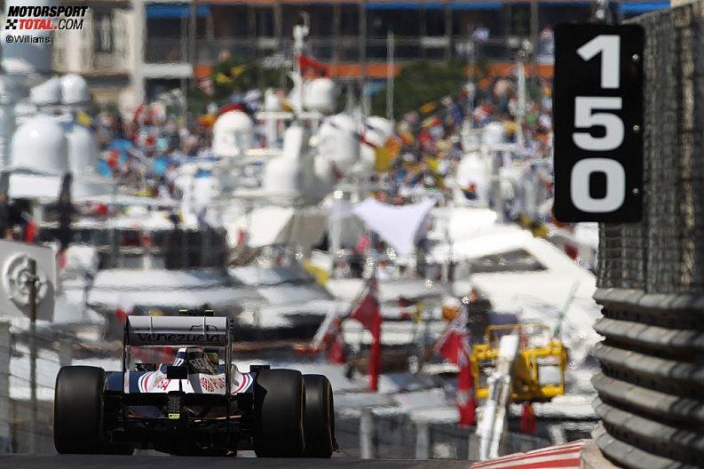-Formula 1 - Season 2012 - - z1337884253
