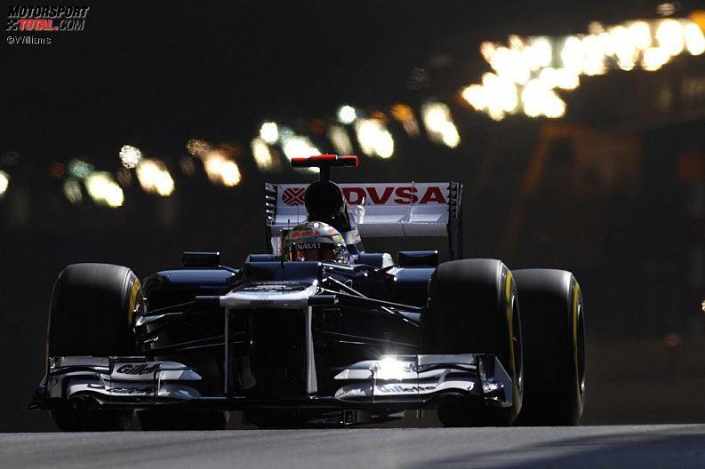 -Formula 1 - Season 2012 - - z1337884261