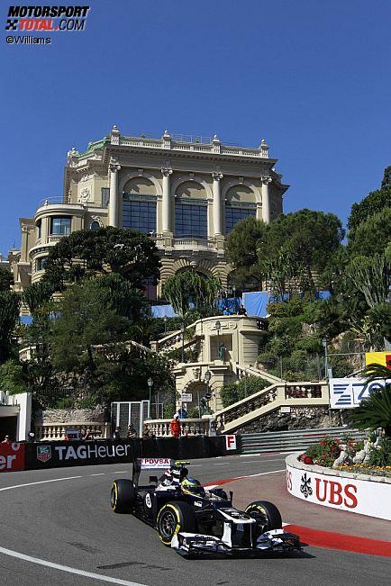 -Formula 1 - Season 2012 - - z1337884280