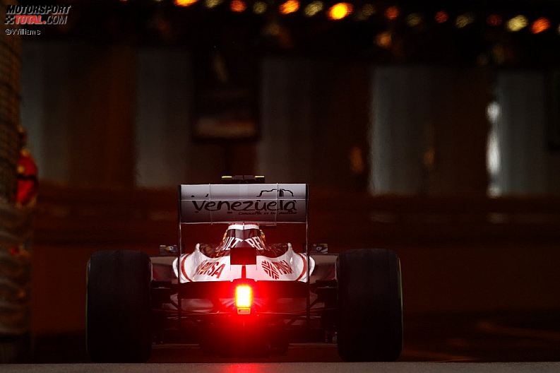 -Formula 1 - Season 2012 - - z1337884289