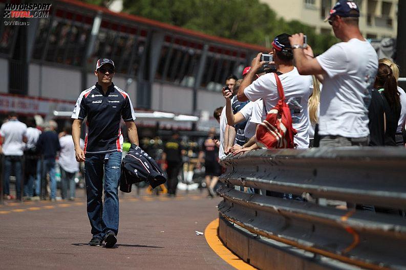 -Formula 1 - Season 2012 - - z1337884299