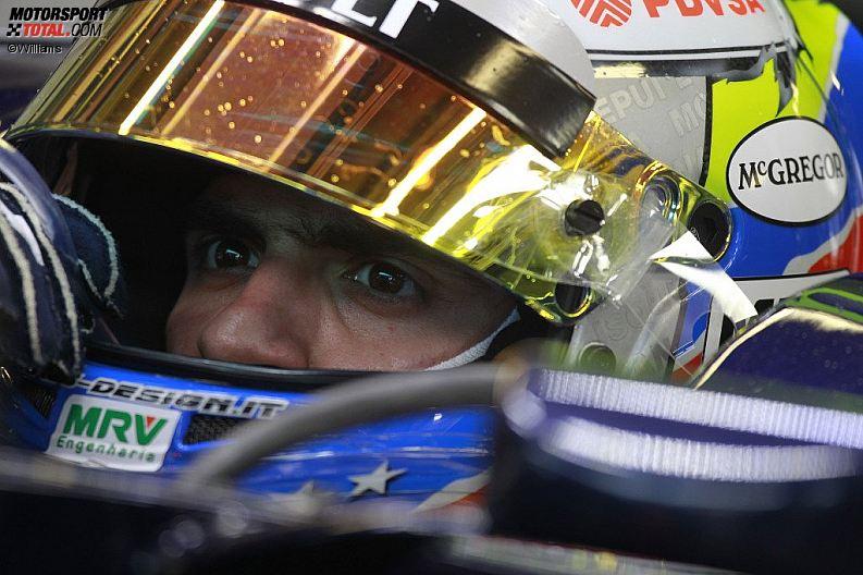 -Formula 1 - Season 2012 - - z1337884308