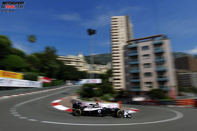 -Formula 1 - Season 2012 - - z1337884324