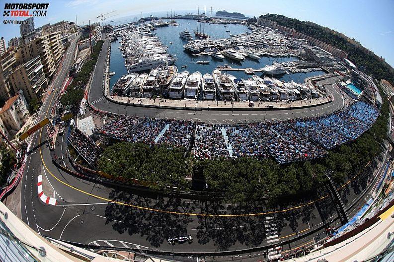 -Formula 1 - Season 2012 - - z1337884332