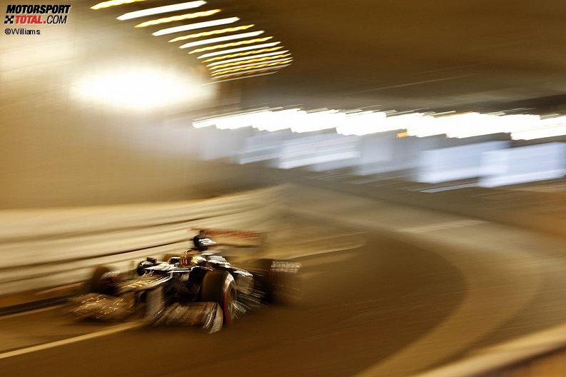 -Formula 1 - Season 2012 - - z1337884342