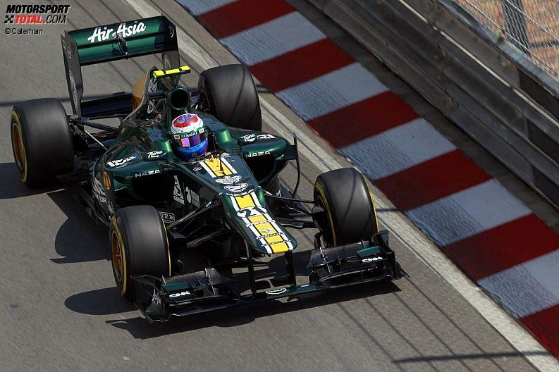 -Formula 1 - Season 2012 - - z1337884642