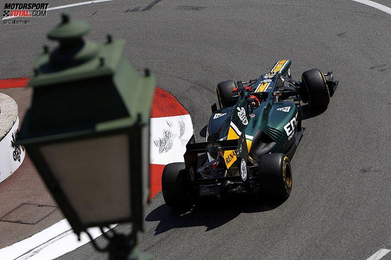 -Formula 1 - Season 2012 - - z1337884654
