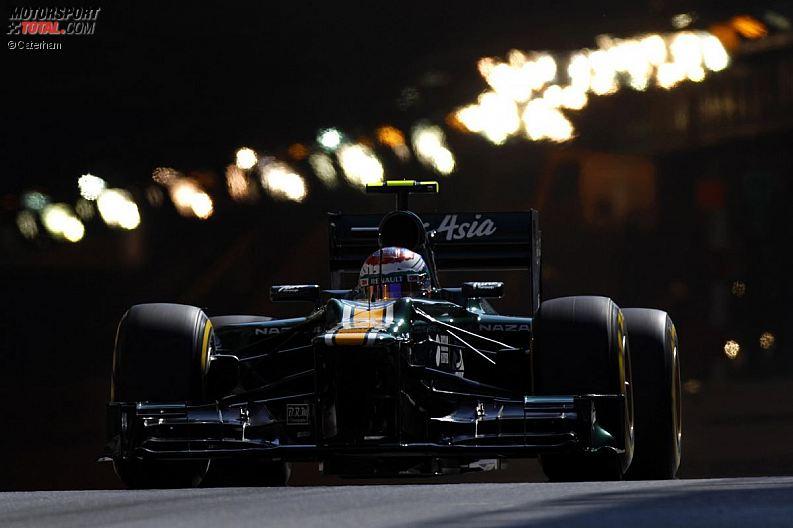 -Formula 1 - Season 2012 - - z1337884665