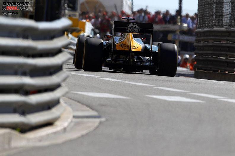 -Formula 1 - Season 2012 - - z1337884674