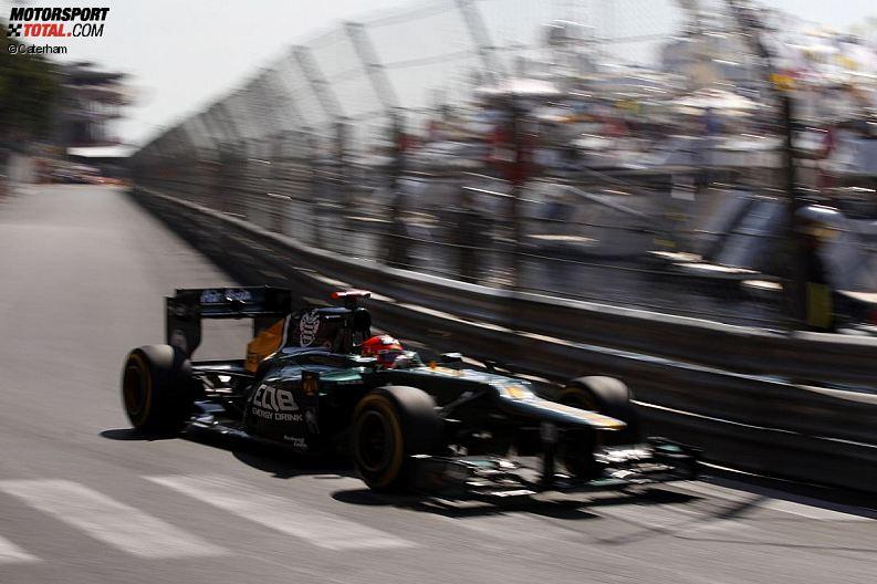 -Formula 1 - Season 2012 - - z1337884684