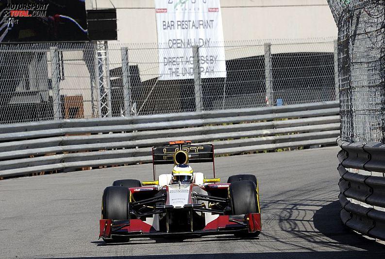 -Formula 1 - Season 2012 - - z1337884842