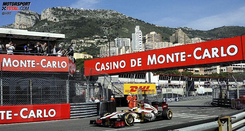-Formula 1 - Season 2012 - - z1337884851