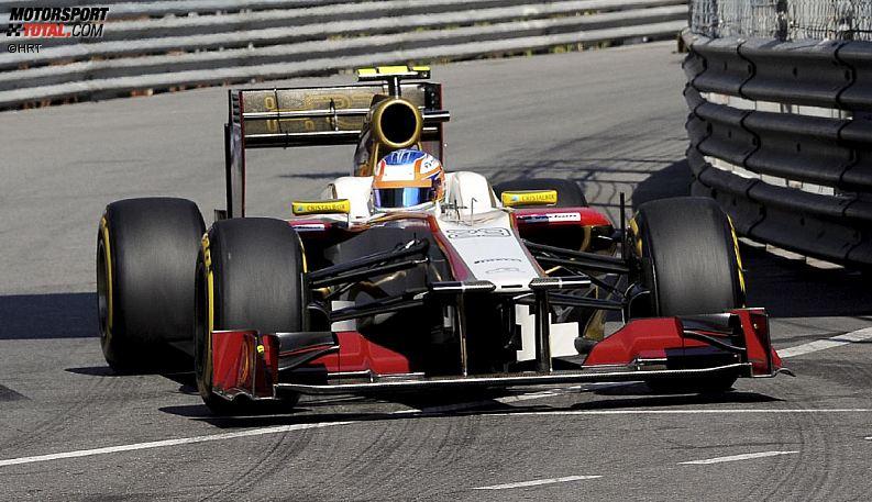 -Formula 1 - Season 2012 - - z1337884878