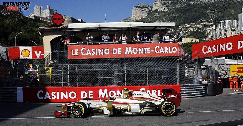 -Formula 1 - Season 2012 - - z1337884887