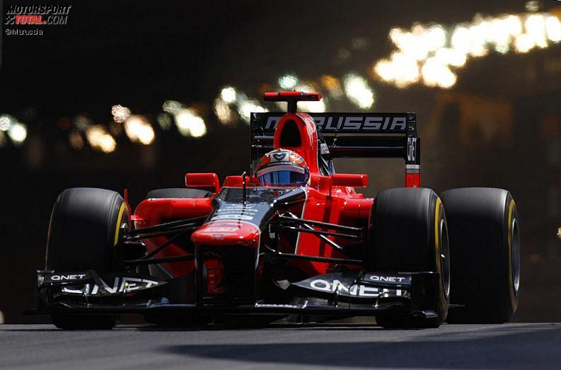 -Formula 1 - Season 2012 - - z1337884993