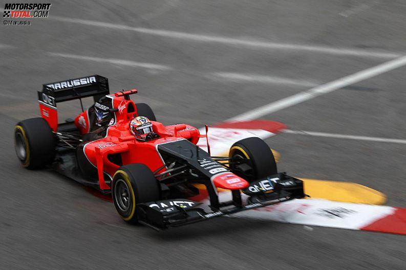 -Formula 1 - Season 2012 - - z1337885002