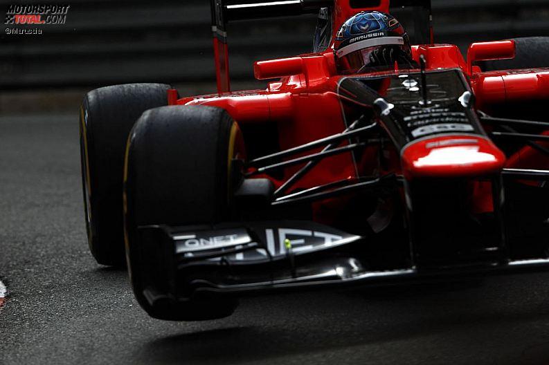 -Formula 1 - Season 2012 - - z1337885021