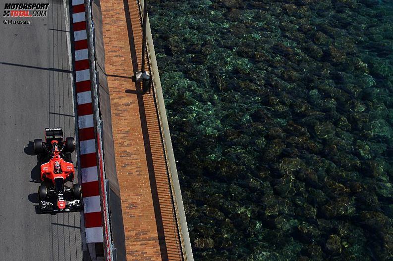 -Formula 1 - Season 2012 - - z1337885038