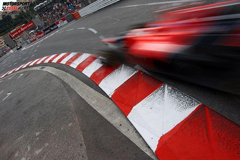 -Formula 1 - Season 2012 - - z1337885048
