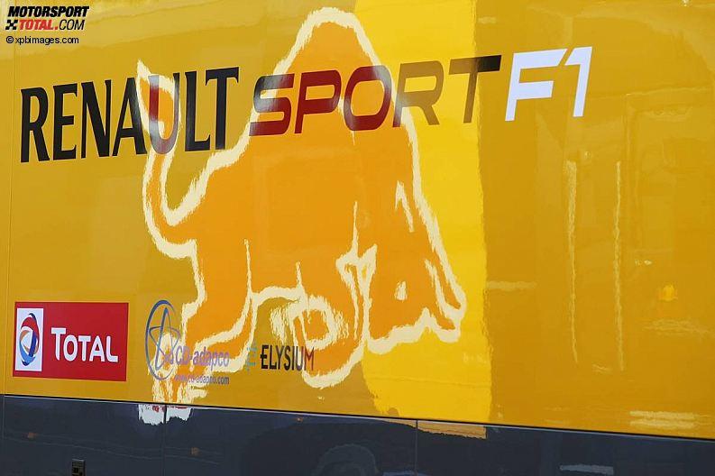 -Formula 1 - Season 2012 - - z1338025227