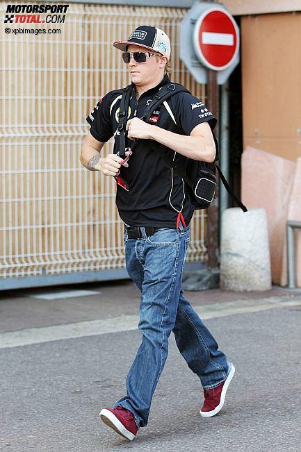 -Formula 1 - Season 2012 - - z1338027603