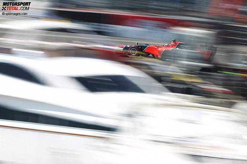 -Formula 1 - Season 2012 - - z1338031204