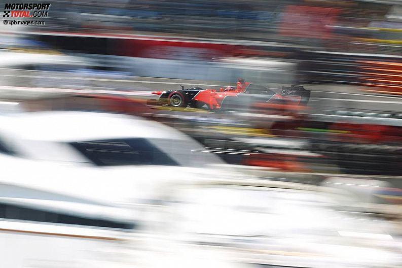 -Formula 1 - Season 2012 - - z1338031813