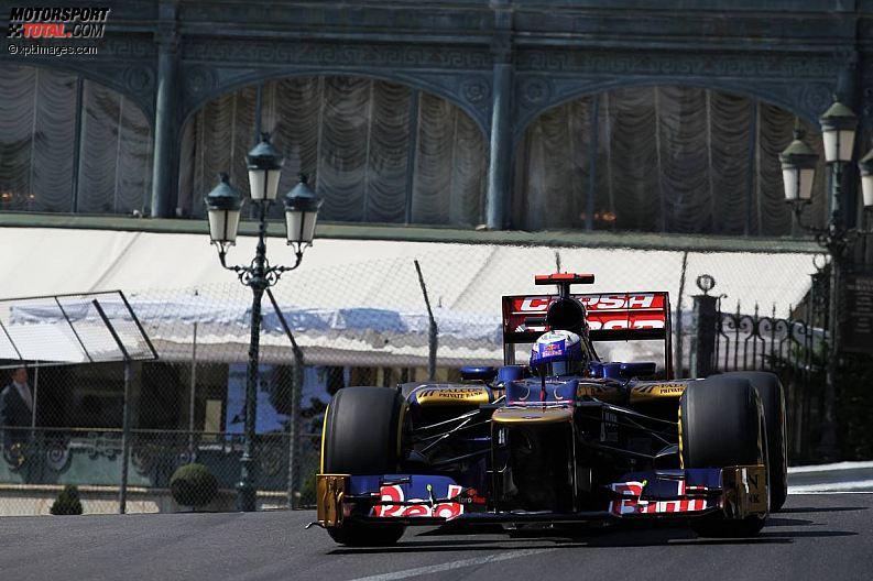 -Formula 1 - Season 2012 - - z1338031836
