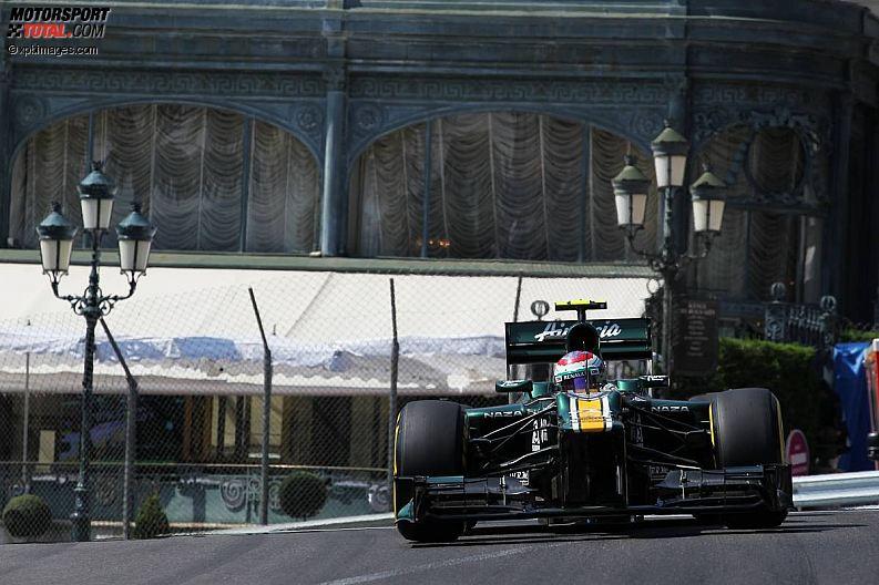 -Formula 1 - Season 2012 - - z1338031843