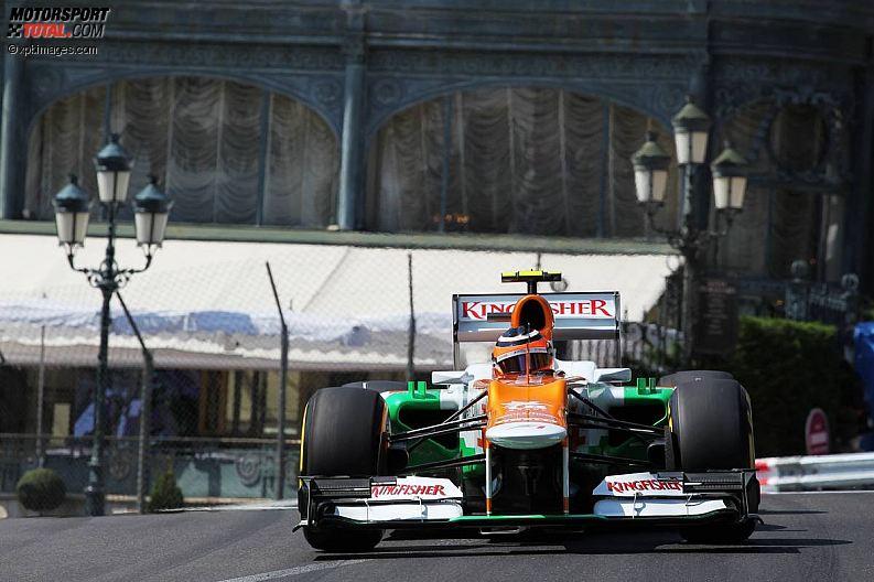 -Formula 1 - Season 2012 - - z1338031849