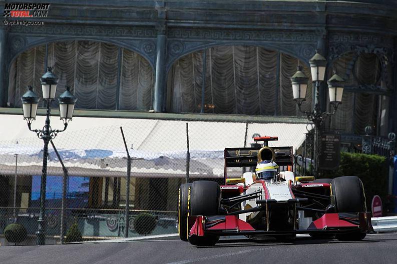 -Formula 1 - Season 2012 - - z1338031856