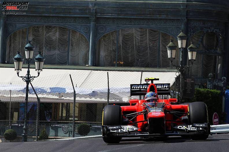 -Formula 1 - Season 2012 - - z1338031862