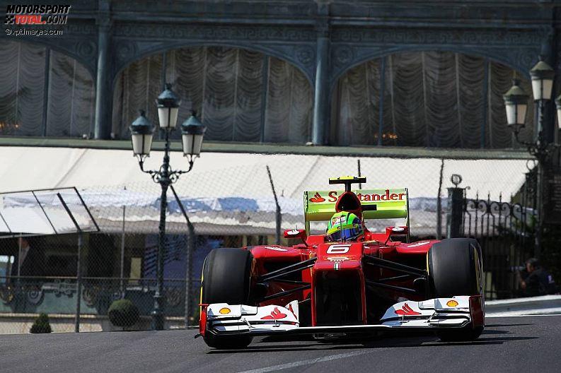 -Formula 1 - Season 2012 - - z1338031868