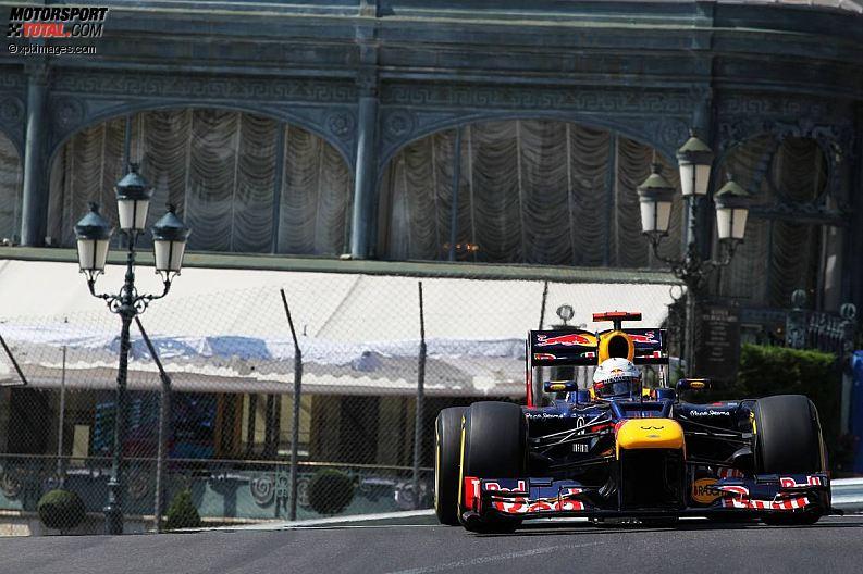 -Formula 1 - Season 2012 - - z1338031876