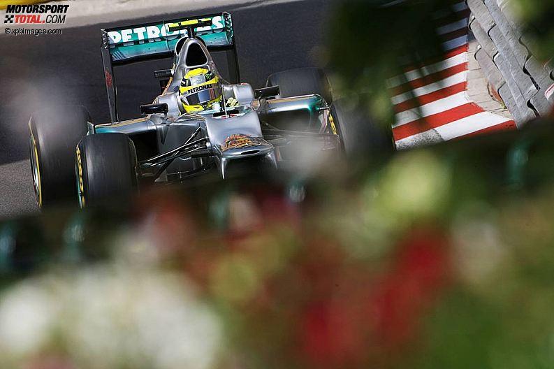 -Formula 1 - Season 2012 - - z1338033003