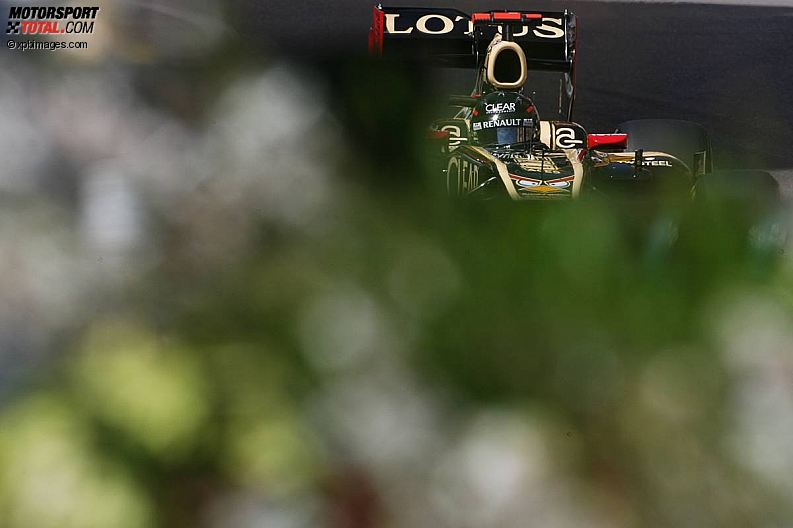 -Formula 1 - Season 2012 - - z1338033008