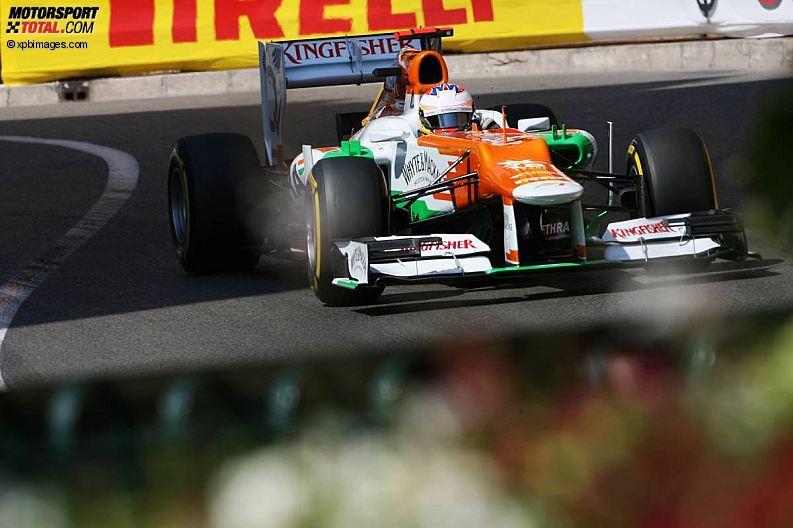 -Formula 1 - Season 2012 - - z1338033014