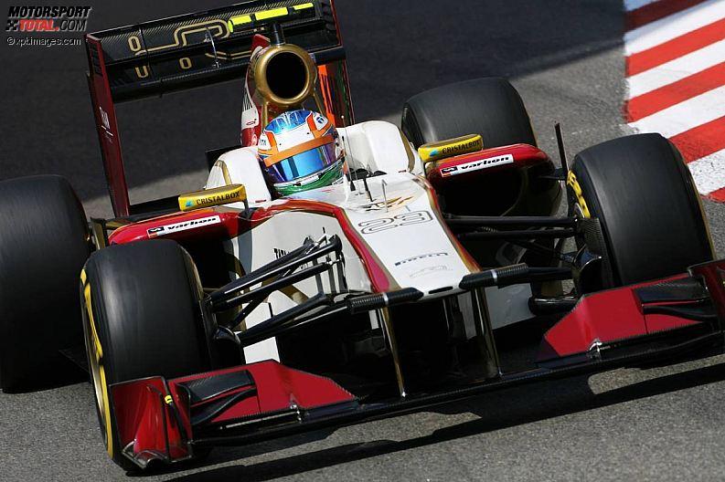 -Formula 1 - Season 2012 - - z1338033019
