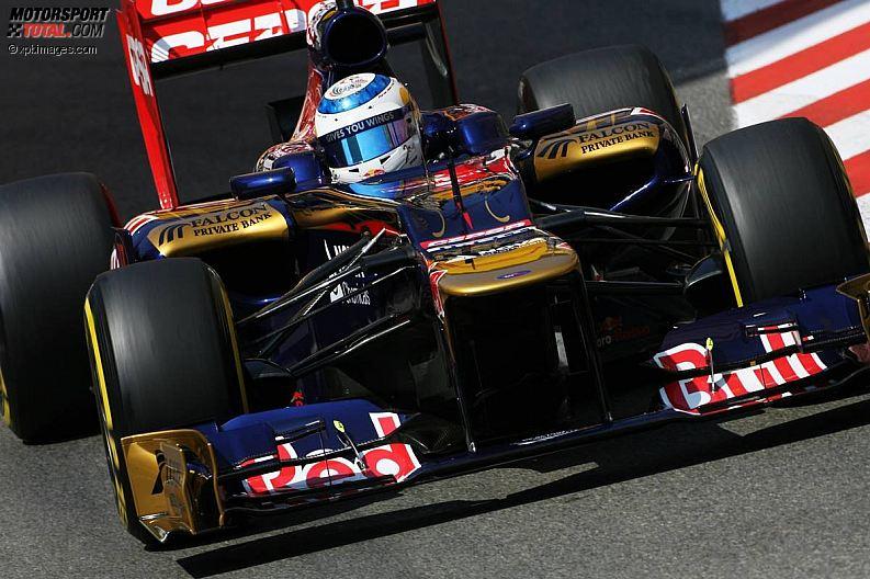 -Formula 1 - Season 2012 - - z1338033024