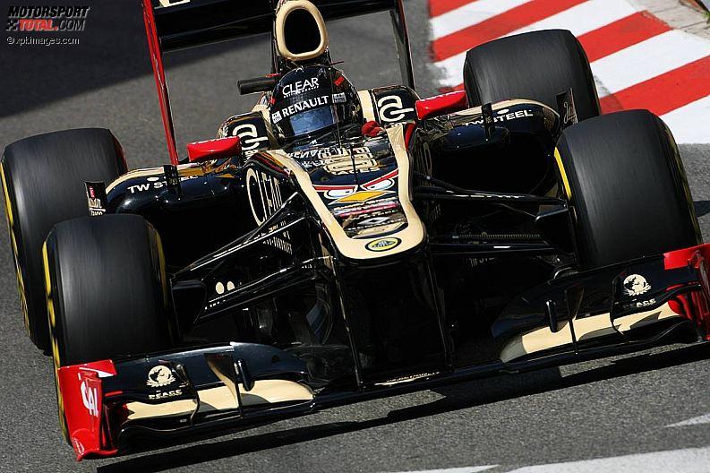 -Formula 1 - Season 2012 - - z1338033028