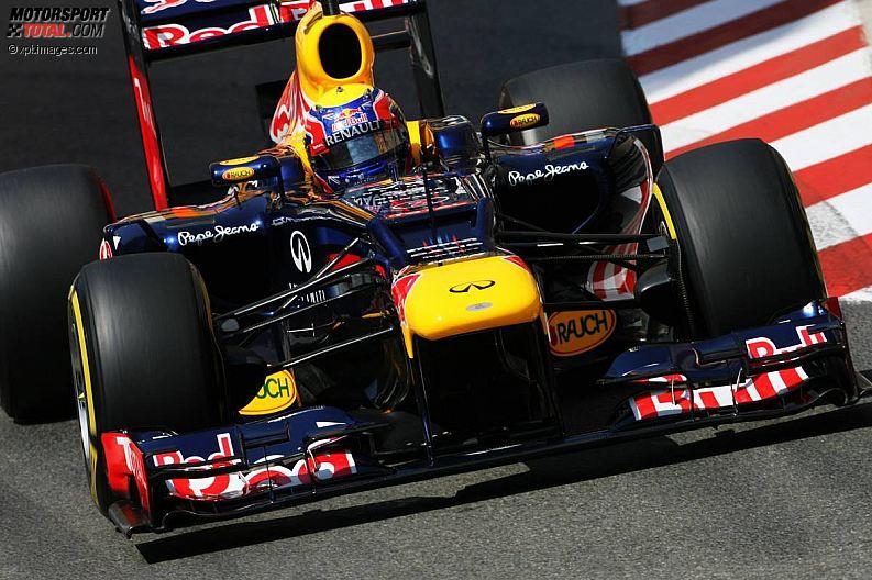 -Formula 1 - Season 2012 - - z1338033034