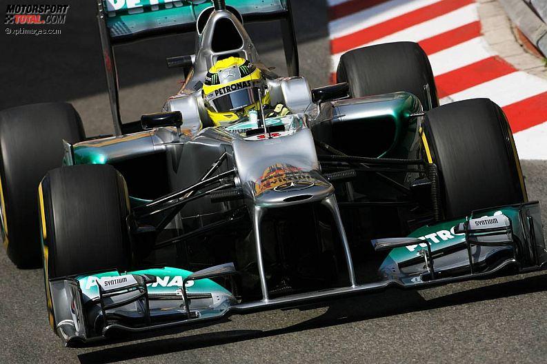 -Formula 1 - Season 2012 - - z1338033039
