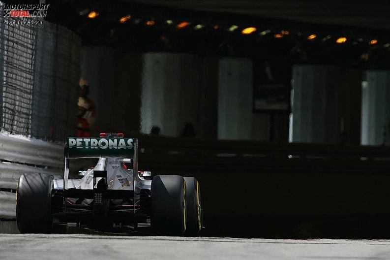 -Formula 1 - Season 2012 - - z1338033055
